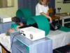 Peste 59.500 de locuri la tratament balnear, puse la dispoziție de Casa Națională de Pensii