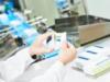 Taxa clawback pune din nou in pericol medicamentele ieftine