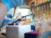 Au inceput inscrierile pentru Congresul National de Toxicologie