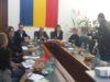 DGASPC Buzău a lansat o campanie de prevenire a încălcării drepturilor copilului