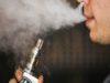 Proiect legislativ pentru interzicerea reclamelor la țigările electronice