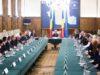 Premierul Dăncilă i-a somat pe miniștrii responsabili să rezolve problemele din Sănătate