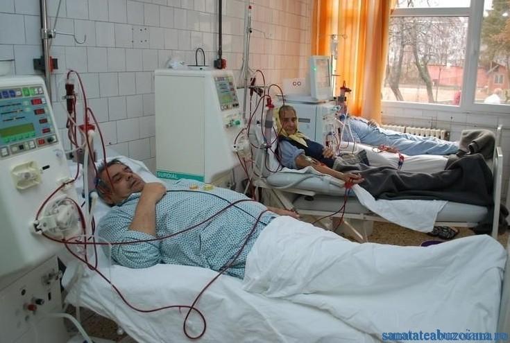 bolnavi-spital