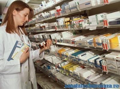 medicamente-control