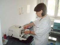 Examenul Papanicolau este metoda de depistare precoce a cancerului de col uterin