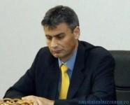 Vasile Alecu
