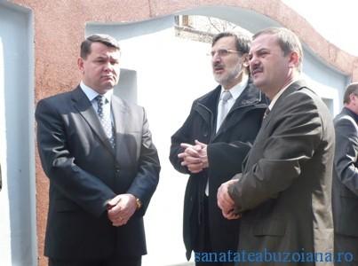 Boscodeala+Tache+Alexandru