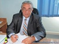 Corneliu  Vasilescu, presedinte CJAS