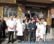 Medici Spital Patarlagele