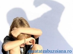 copii abuzati