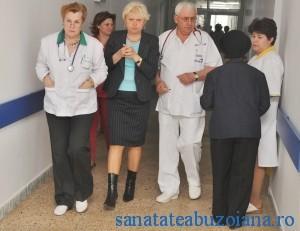 medici pediatrie