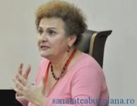 Mariana Munteanu