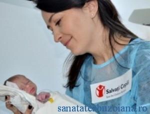 2- Salvati-copiiii-