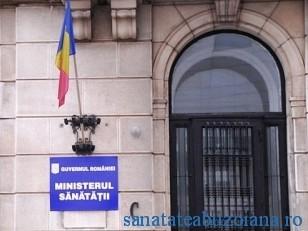 Ministerul sanatatii 2 jpg