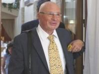 Dr. Mihai Lucan