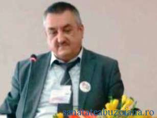 Dr. Victor Zota