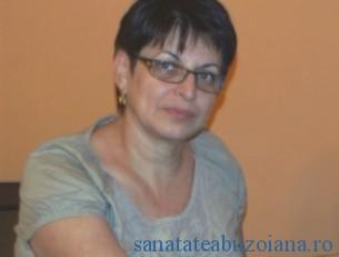 Juliana 2