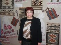 Amelia Papazisu