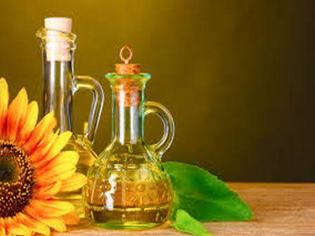 Ulei de floarea-soarelui - proprietati benefice si contraindicatii, cum sa luati - Ceai