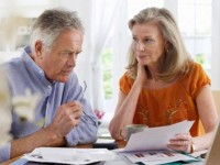 Ești pensionat anticipat? Află dacă ți se recalculează pensia