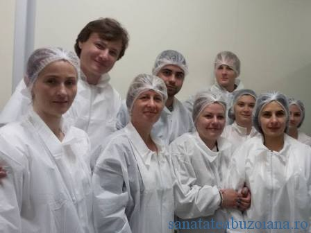 Vizita Labormed