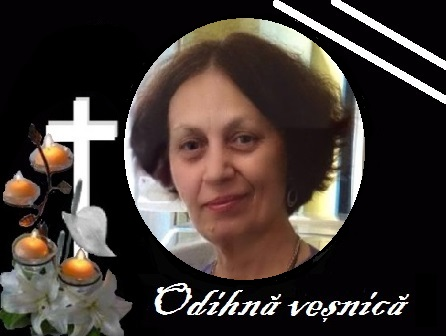 Ana Tanase (3) – Copy