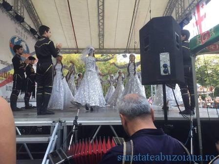 dansatori festival 2016(13)