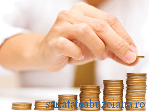 Pensia anticipată, de urmaș sau de handicap pot fi cumulate cu alte venituri