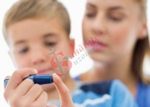 Promisiuni guvernamentale pentru diabeticii din România