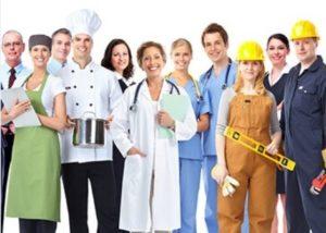 Sănătatea în muncă și costurile sociale