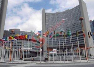 Organizația Națiunilor Unite și-a propus eradicarea HIV/SIDA până în 2030