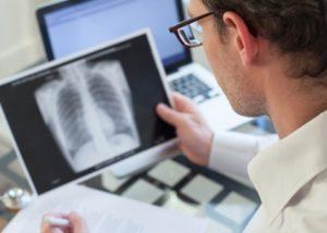Se dublează bugetul Programului Național de Tuberculoză