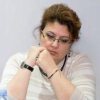 Dr. Sandra Alexiu