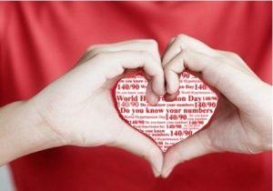 Indiferent de vârstă, păstrează inima pentru iubire!