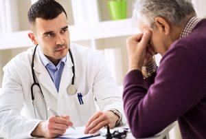 Medicamente eliberate direct în creier, împotriva maladiei Alzheimer