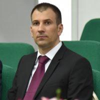 Prof. univ. dr. Vladimir Poroch