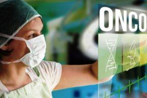 Pacienții oncologici cer sprijin guvernelor, în contextul impactului major pe care îl resimt în pandemie
