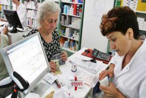 Valoarea medicamentelor vândute pe piața autohtonă a crescut cu 13,8%