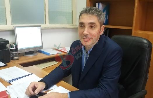 Radu Vilculescu