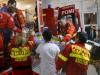 Răniții din Colectiv acuză tergiversarea procedurilor de transfer în străinătate al marilor arși