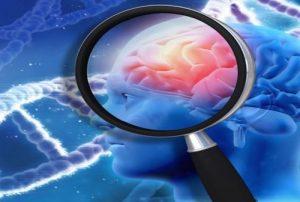 Cercetătorii au identificat un mecanism mintal care împinge la suicid