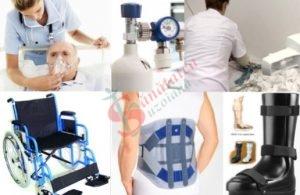 Noi reglementări în domeniul dispozitivelor medicale