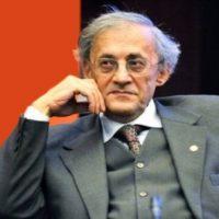 Prof. dr. Vasile Astarastoae