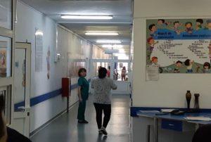 SJU Buzău a primit solicitări pentru toate cele cinci posturi de medic scoase la concurs