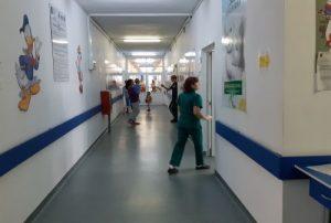Evaluarea managerilor de spital, prelungită până la sfârșitul anului