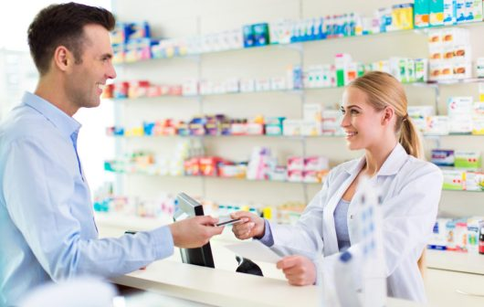 card farmacie medicamente