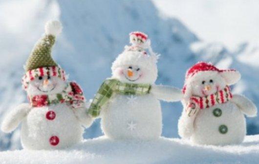 smiley iarna1