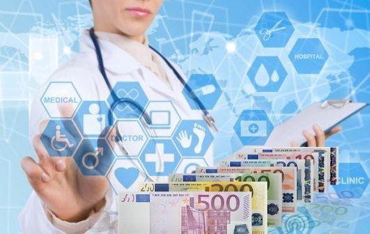 Embleema-Launches-Public-Beta-of-Personal-Health-Records-Blockchain-696×392