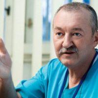 Dr. Ioan Cordoș