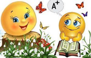 Dicționarul elevului